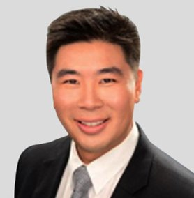 Dr Terence Tan - Ophthalmologist